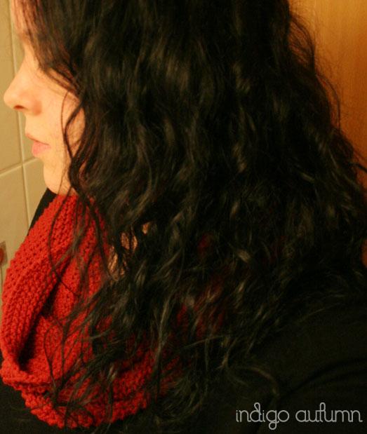 indigo autumn: februar 2014, Hause ideen