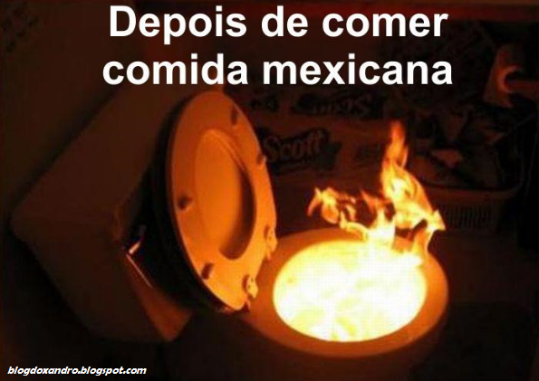 http://1.bp.blogspot.com/-uwZb45OYifY/T1bw9iFOX8I/AAAAAAAA6CQ/zyLhXbMOdz4/s1600/comidamexicana.png