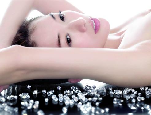 lin zhi ling sex scene