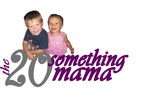 the20somethingmama