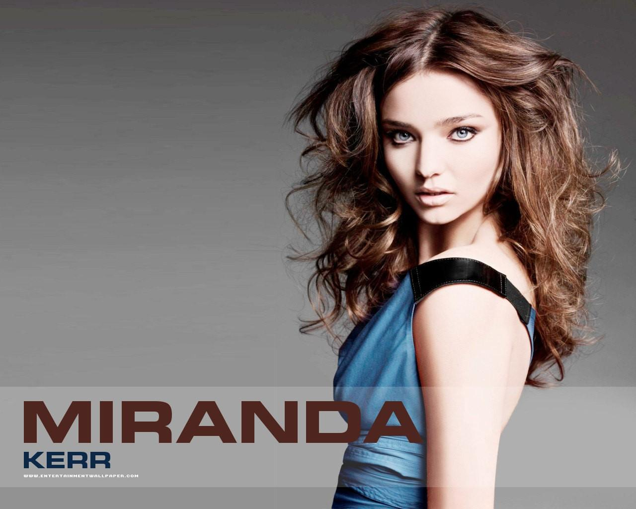 Wallpaper miranda kerr wallpaper miranda kerr wallpaper miranda kerr