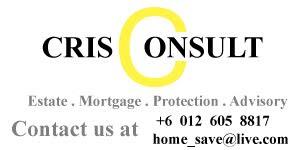 Cris Consult