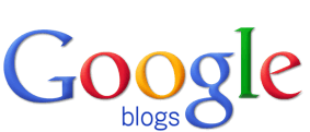 how do in find blogs on blogger