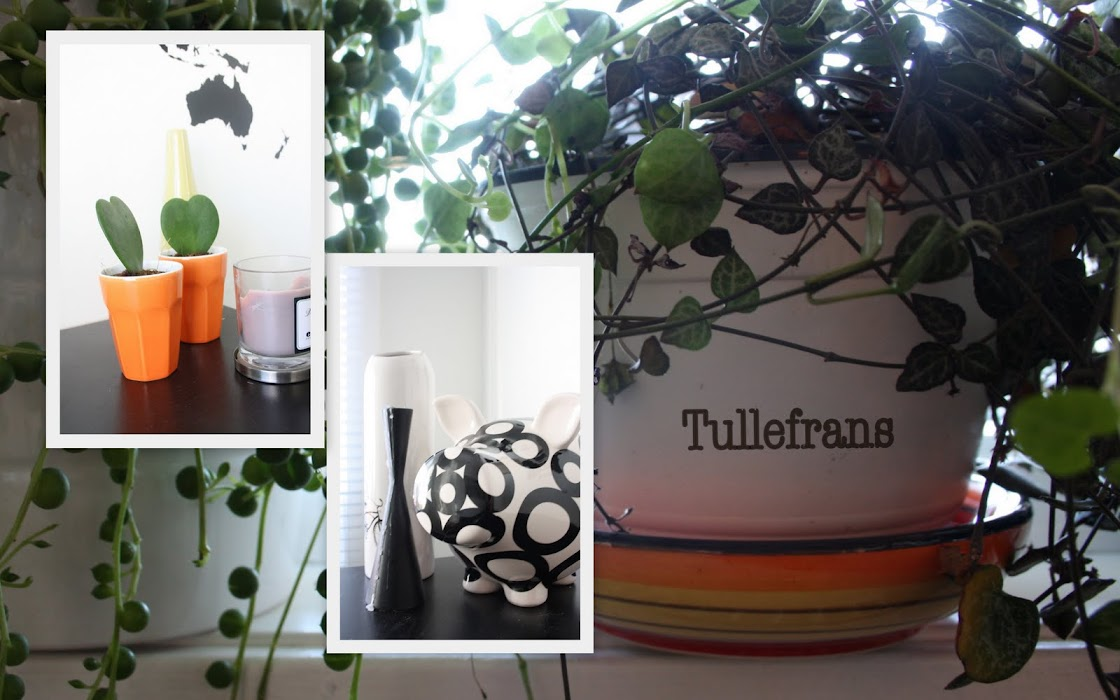 Tullefrans