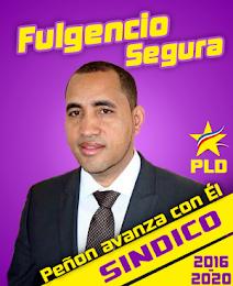 FULGENCIO SINDICO