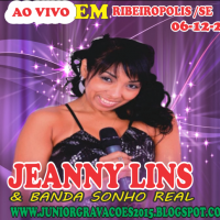 Jeanny Lins