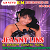 Jeanny Lins e Forró Sonho Real - Ribeirópolis - Sergipe - 06/12/2014