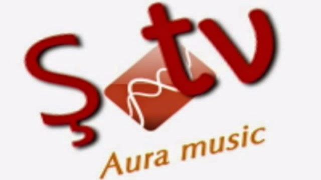 ŞAHİN TV Azerbaycan