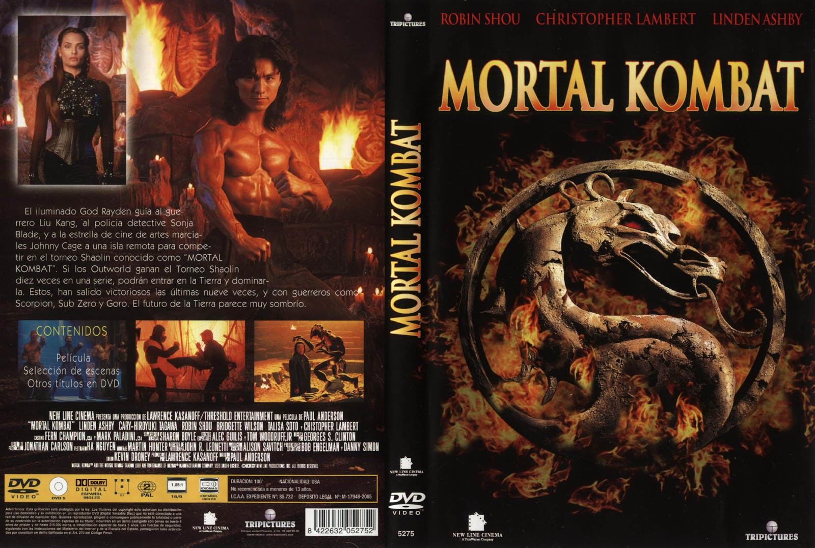 http://1.bp.blogspot.com/-uwjwjP9Imig/UHhzCy2KI0I/AAAAAAAAAUI/iNdr2B391eY/s1600/Mortal_Kombat-Caratula.jpg