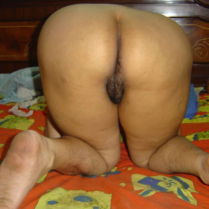 Indian aunty big ass xxx photos