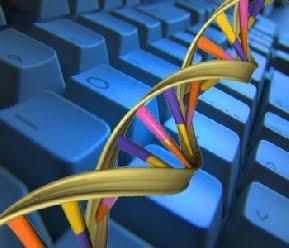 www.saludlatam.com