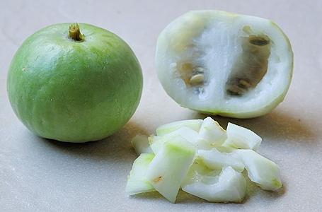 South indian food recipes vegetarian