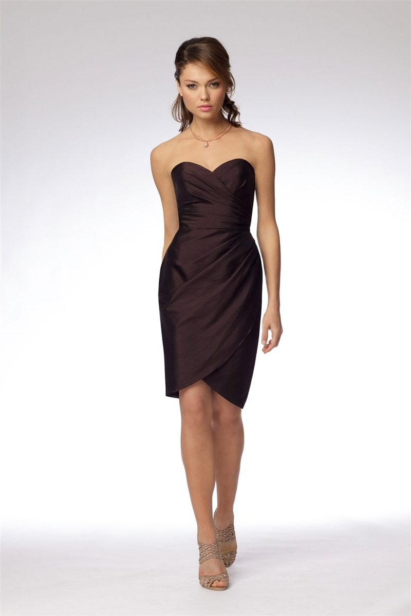 Vampal Dresses: November 2011