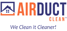 Air Duct Cleaning Westland - Click Logo to View our complete website