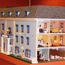 Edificio con comunidad de propietarios