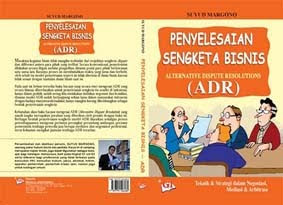 Cover2 Utk Perguruan Tinggi