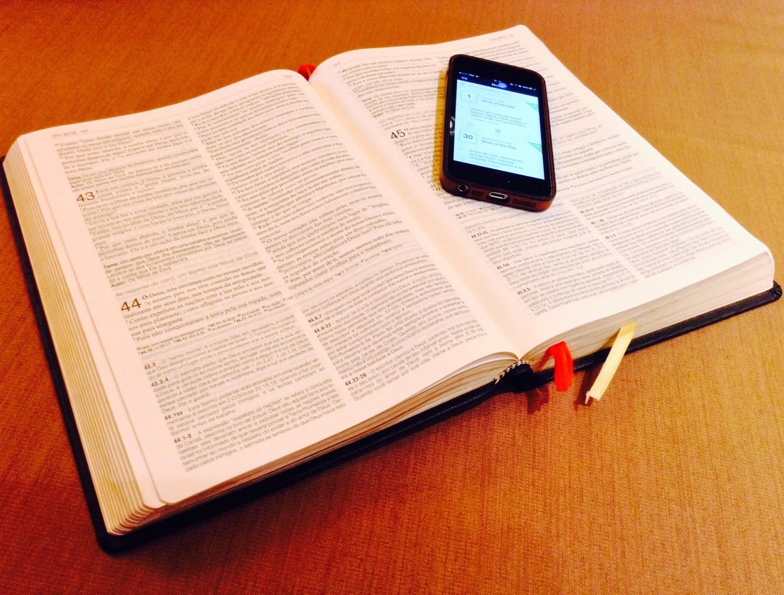 Você é um Cristão Cultural ou Bíblico?