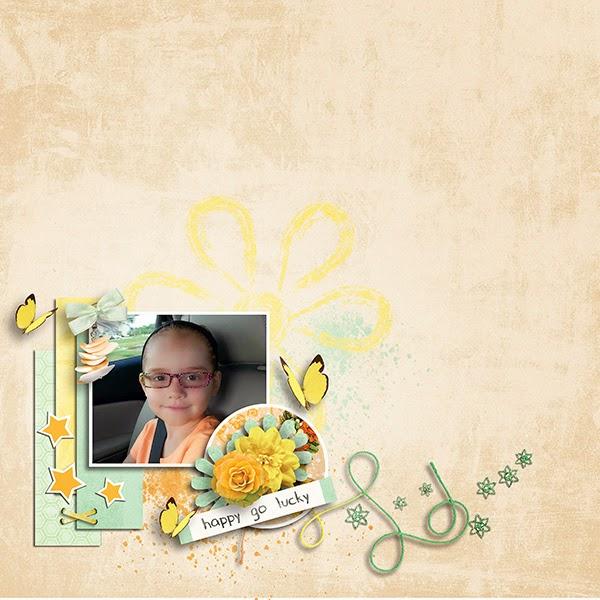 http://1.bp.blogspot.com/-uwpG3cXp084/VPXR382_Y-I/AAAAAAAAJ-Q/AHAmahkoKmc/s1600/WhitespaceChall_Mar2015sm.jpg