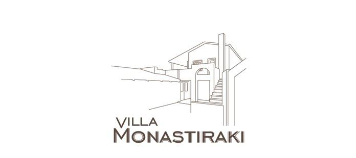 Villa Monastiraki