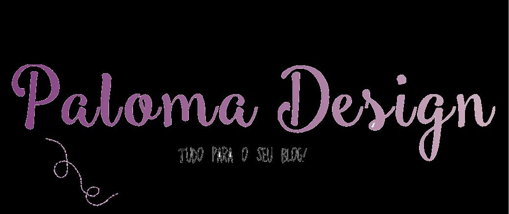 Paloma Design