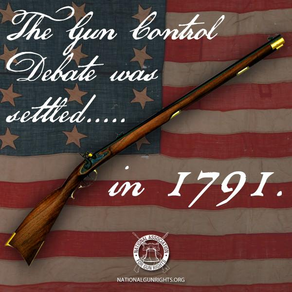 book report: the foundersí second amendment essay Custom why the 2nd amendment is important essay paper writing service buy why the 2nd amendment is important essay paper online the us constitution was initially established during the 18 th century to address various issues that were prevalent at that time.