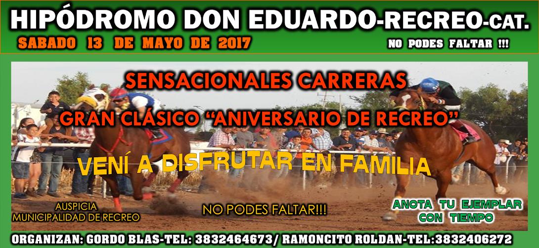 13-05-17-HIP. DON EDUARDO