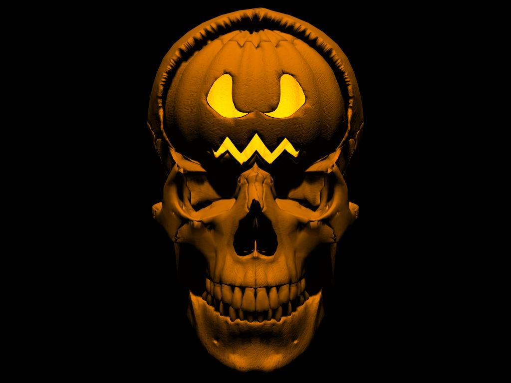 Halloween Songs Download Free