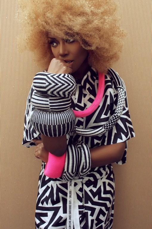 Ebony Magazine Uk Fashion