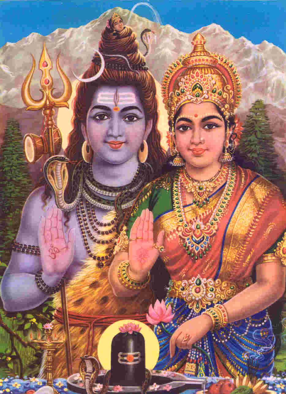 Siva & Sakthi Images (13)