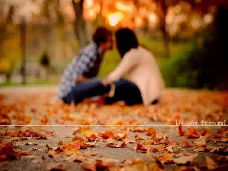 Kata Kata Cinta Romantis dan Puitis