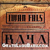 Download Kumpulan Lagu Iwan Fals Album Raya MP3