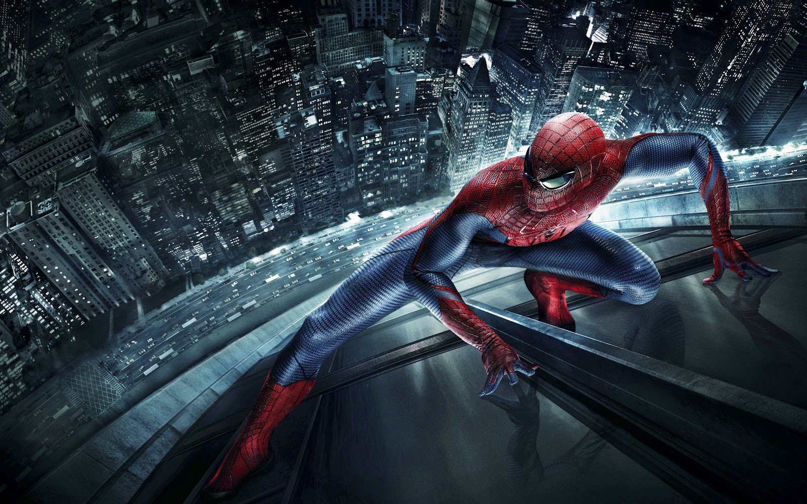 http://1.bp.blogspot.com/-uwwDOXujUWA/T_Kp2PBA8zI/AAAAAAAACbs/v7anRoiangE/s1600/Spider_Man_on_Glass_Skyscaper_City_Night_HD_Desktop_Wallpaper-HidefWall.Blogspot.Com.jpg