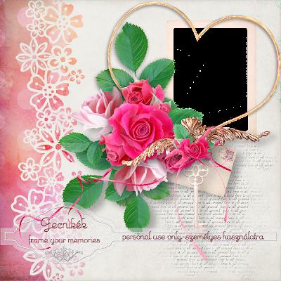 http://1.bp.blogspot.com/-uwwLo_ZUQQ8/U4YEOW2cZsI/AAAAAAAAIBo/vFvfrSlHKKs/s400/rosesheart.pREV.png