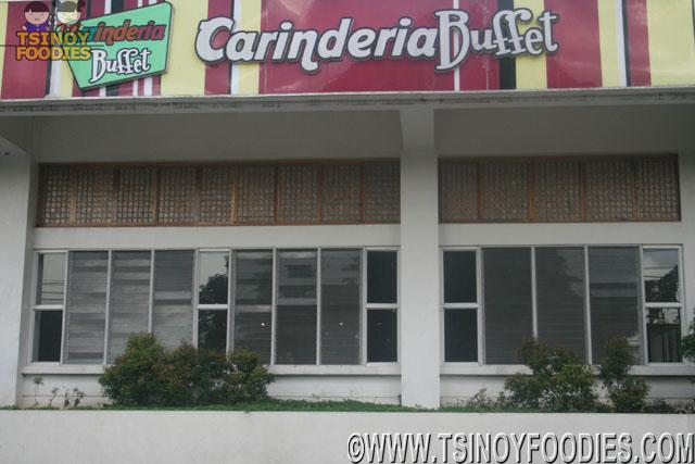 cheap carinderia Business news philippines was launched in october 2015 as a portal for readers to learn more about operating a business in the philippines.