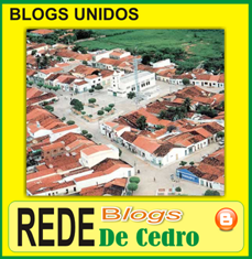 Blogs Unidos de Cedro (PE)