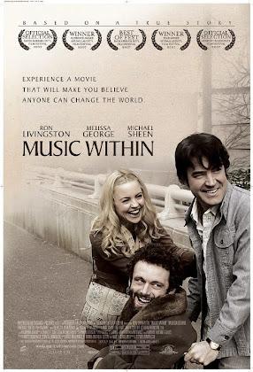 http://1.bp.blogspot.com/-uwxKQnA1x-s/VJSvMvuH5CI/AAAAAAAAFzQ/iHARCBe2nW4/s420/Music%2BWithin%2B2007.jpg
