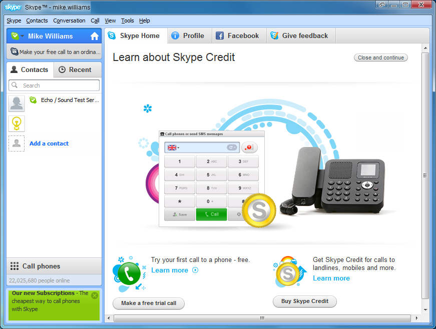 WatFile.com Download Free Download Free Software: Skype 5 9 0 114 Latest Version Free Download