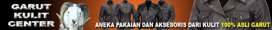 Jaket kulit asli | JAKET KULIT PRIANGAN