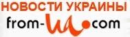 http://www.from-ua.com/articles/338435-grozit-li-dnr-sudba-serbskoi-kraini.html