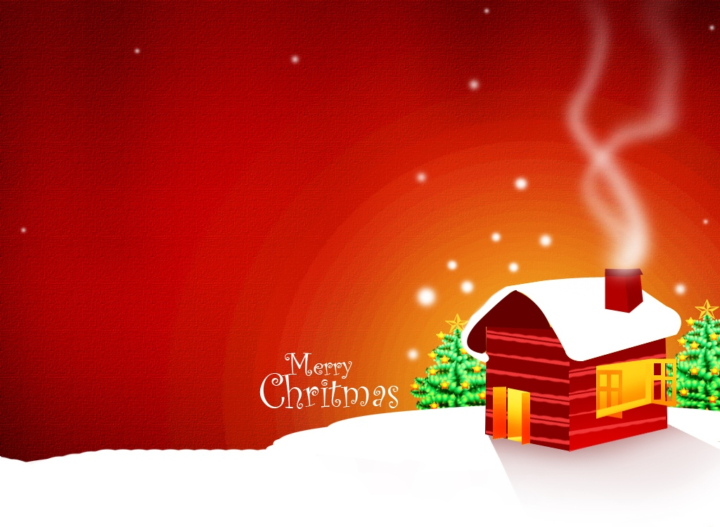 Christmas Pictures Clip Art Wallpaperschristmas Pictures Clip Art Wallpaper Christmas Pictures Clip Art Imagechristmas Pictures Clip Art Images Christmas