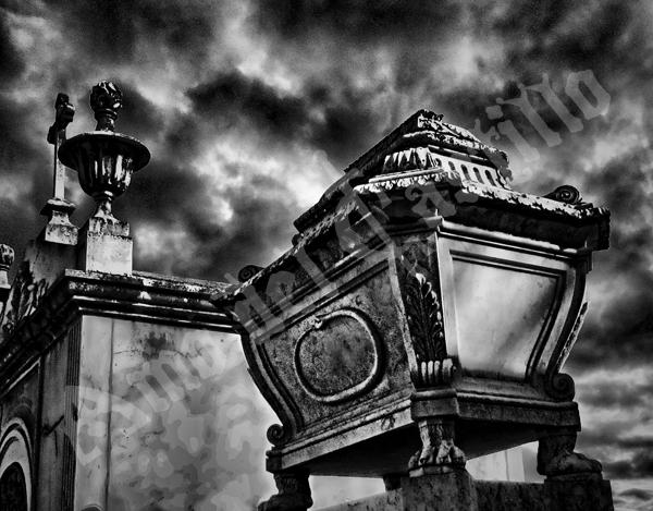 Castra in lusitania arquitectura funeraria y dem s for Arquitectura funeraria