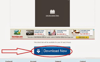 step+3 - Cara download di anafile