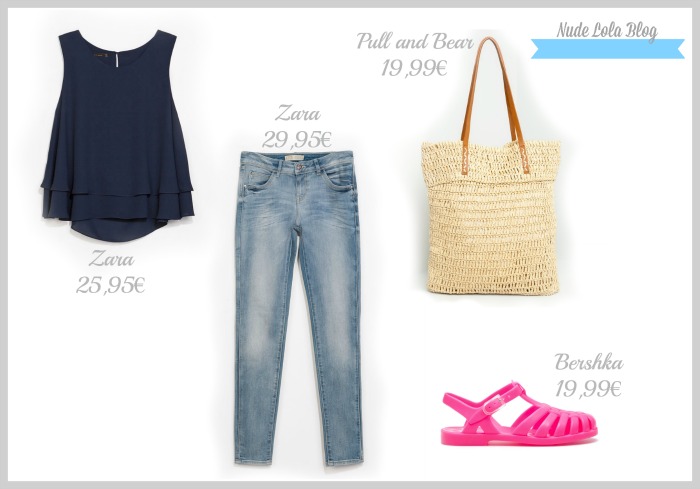 look_outfit_como_combinar_usar_cangrejeras_de_goma_nudelolablog_02