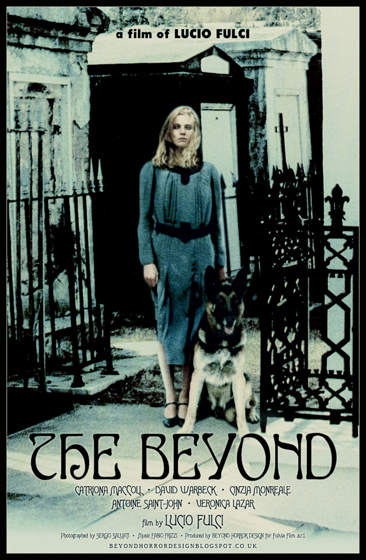 El Hilo.....Cine de terror y ciencia ficcion de serie b.. - Página 3 The+Beyond+1981+Emily+Cinzia+Monreale