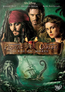 Piratas.do.Caribe.O.Bau.da.Morte Piratas do Caribe 2: O Bau da Morte Dublado DVDRip RMVB