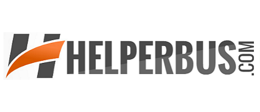 HelperBus
