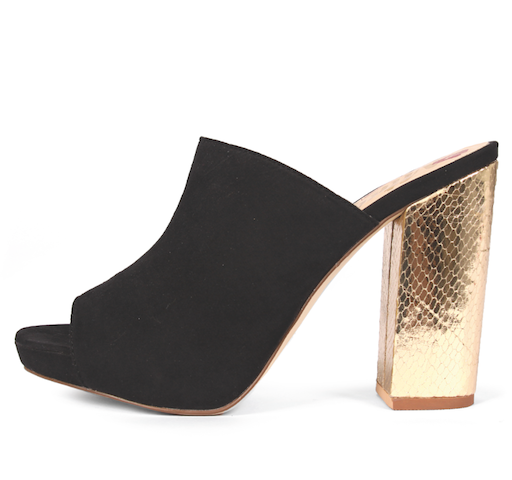 Mustang-elblogdepatricia-shoes-calzado-zapatos-calzature-mule-scarpe