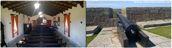 Fortaleza de Santa Teresa, por novocaroneiro.com