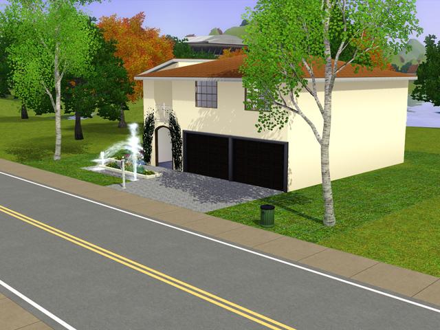 River Bloosom Hills Nueva Casa!! Screenshot-71