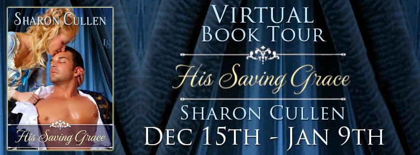 http://www.tastybooktours.com/2014/09/his-saving-grace-secrets-seduction-4-by_27.html